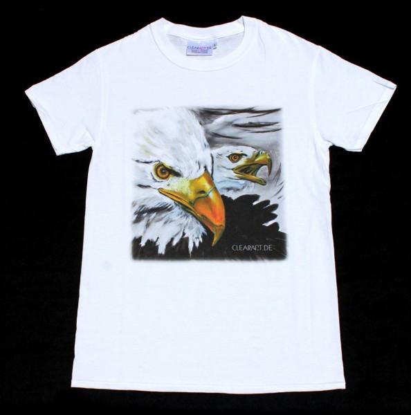T-Shirt 'Eagle'
