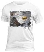 T-Shirt 'Adler'
