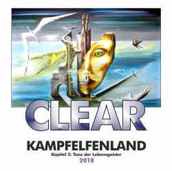 Kampfelfenland Kapitel 2