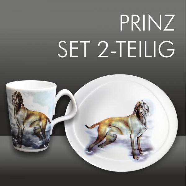 """Klang des Lebens: """"Prinz"""""""