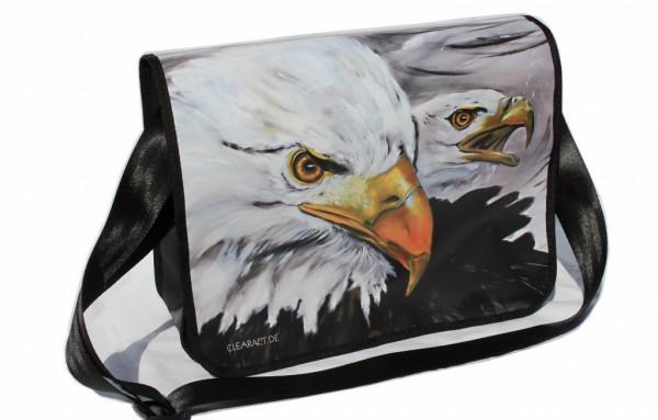 Tasche 'Eagle'